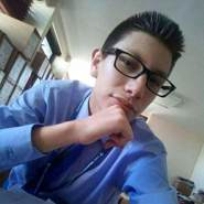 fabiane214328's profile photo