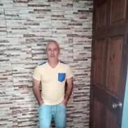 heribertol572115's profile photo