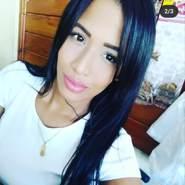 miladyv625162's profile photo