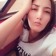 ennasrim's profile photo