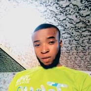 adeyemoadeola9545's profile photo