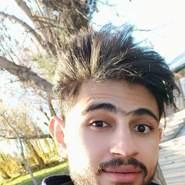johnj026430's profile photo