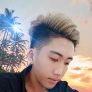 lis837's profile photo