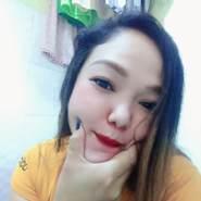 christina283273's profile photo