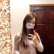 jenni686477's profile photo