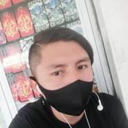 jayp031294's profile photo