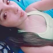 antonella400457's profile photo