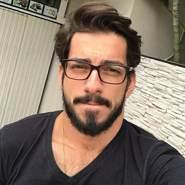 samsam673131's profile photo