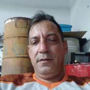 jesusn304349's profile photo