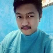 piht27's profile photo