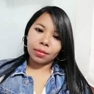 lauram976255's profile photo