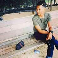 zuhai94's profile photo