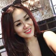 mariam577653's profile photo