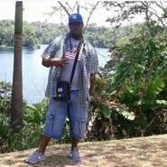 antoniop740998's profile photo