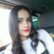 anas768370's profile photo