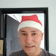 bernalgeorgesteve's profile photo