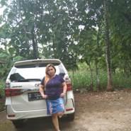 susi0579's profile photo