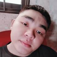 quangm969455's profile photo