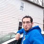 benw351's profile photo