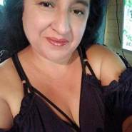 rosaq82's profile photo