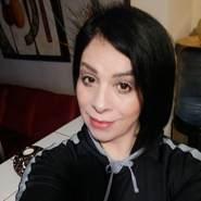 coco95692's profile photo