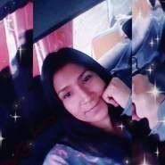 maryelethgonzalez's profile photo