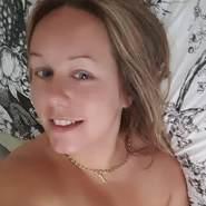 karleykaren1's profile photo