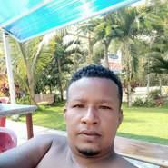 culearico1's profile photo