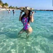 vanessa293428's profile photo