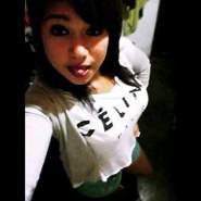 mariavictoria443170's profile photo