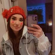 isabella145360's profile photo