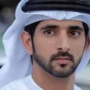 princes228111's profile photo