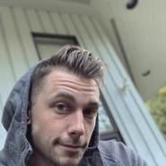 stive1245's profile photo
