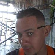 kaddir368239's profile photo