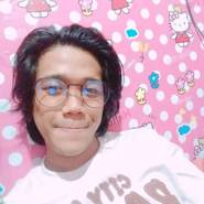 vincee92686's profile photo