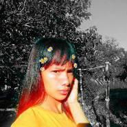 seanj91's profile photo