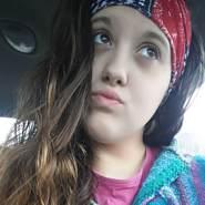 laura236h's profile photo
