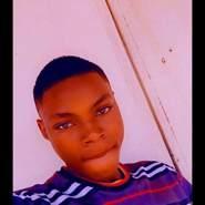 steven8631's profile photo