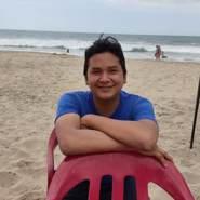 brauliom604849's profile photo