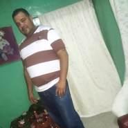 jose447749's profile photo