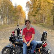 jonathanw793127's profile photo