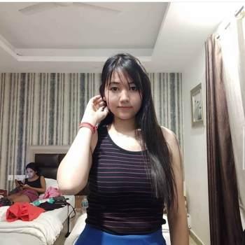 sunita504266_גאורגיה_רווק_נקבה