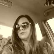 sylviah174854's profile photo
