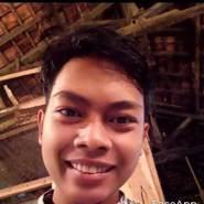 nuroji79333's profile photo