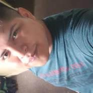 armandox370266's profile photo