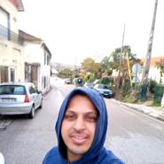 krishank167's profile photo