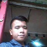 rijals811670's profile photo
