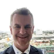frankkevin213's profile photo