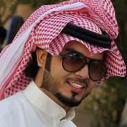 bhh3357's profile photo