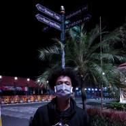 bayuk175661's profile photo